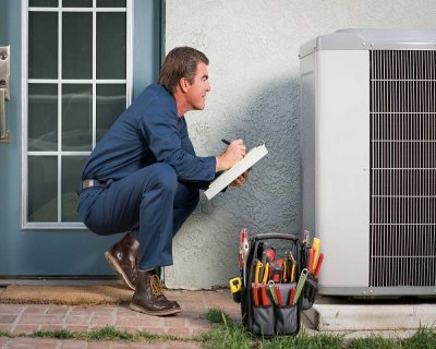 How You Can Find the Suitable Heating Ventilation and Air Conditioning Contractors.